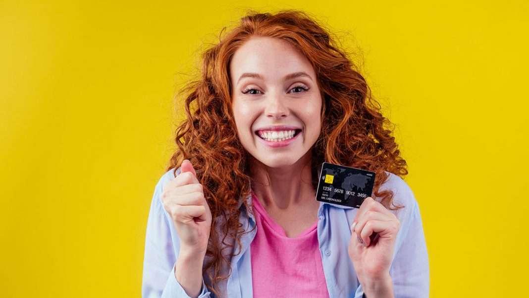 Como solicitar um cartão Itaucard