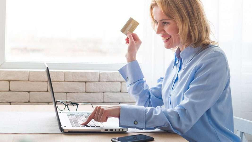 Cartão de crédito empresarial, como escolher o seu