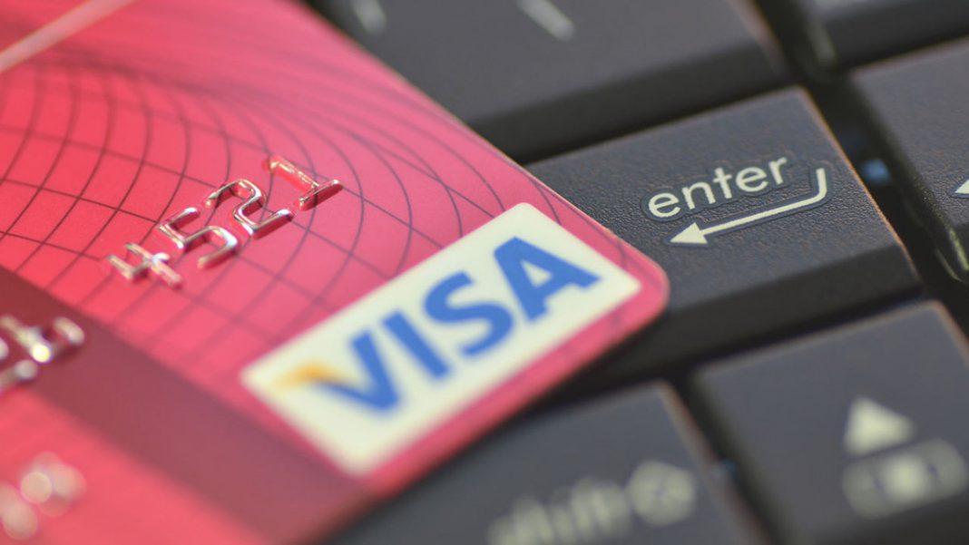 Como ter um cartão de crédito visa sem comprovar renda