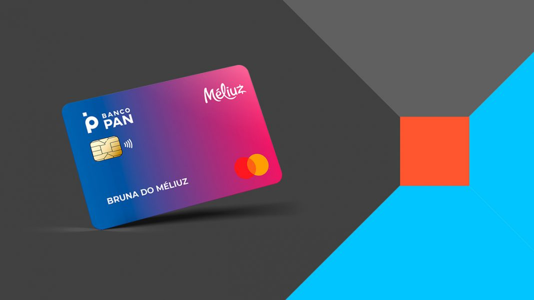 Cartão Méliuz com cashback ou NuBank Rewards